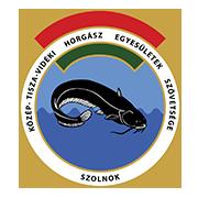 menu-logo-small