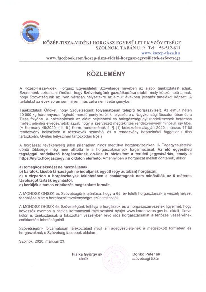03-23-kozlemeny